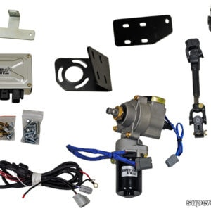 CAN AM MAVERICK POWER STEERING KIT