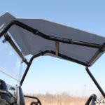 SUPER ATV POLARIS RZR 170 TINTED ROOF