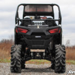 "POLARIS RZR 900 2015+ (TRAIL) 2"" LIFT KIT"