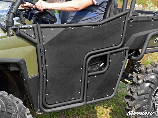 POLARIS RANGER FULLSIZE 800 DOORS