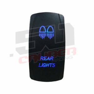 REAR LIGHT ILLUMINATED ROCKER SWITCH-0
