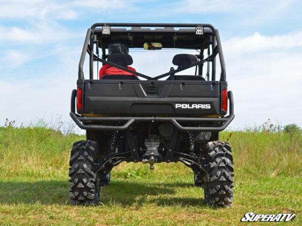 "POLARIS RZR 800 (2008-2014) 4"" PORTAL GEAR LIFT"