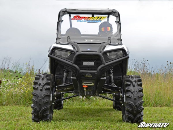 "POLARIS RZR 900 2016+ / GENERAL 4"" PORTAL GEAR LIFT"
