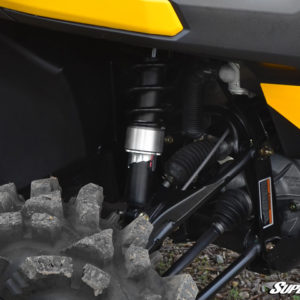SUPER ATV | UTV Parts and Accessories | UTV Canada