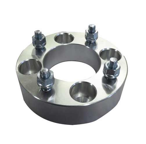 "WHEEL SPACER 4/137 1.5""-12mm"