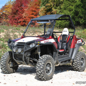 UTV Suspension, gear lifts, arms, and rods | UTV Canada