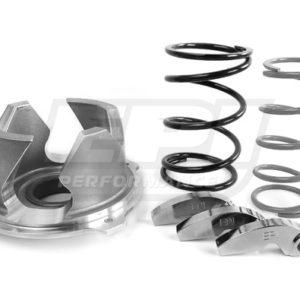 Parts and Accessories for your UTV/SXS/ATV | UTV Canada