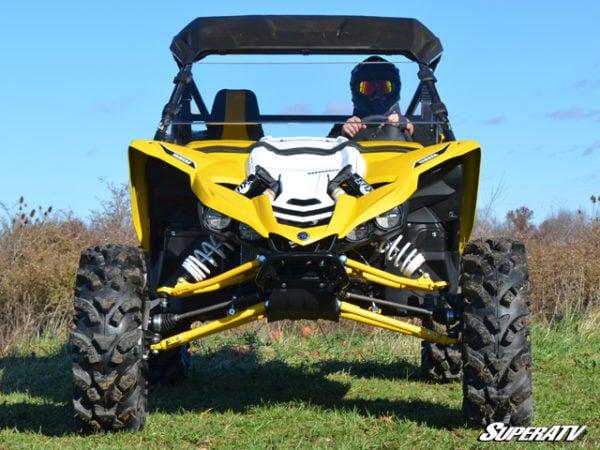 """SUPER ATV 4"""""""" PORTAL GEAR LIFT YAMAHA YXZ-14195"""