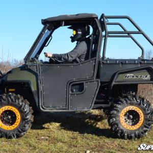 SUPER ATV SPORT ROLL BAR POLARIS RANGER -0