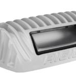 RIGID 1X2 65-DEGREE DC SCENE LIGHT - WHITE-14368