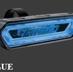 CHASE LIGHT-14495