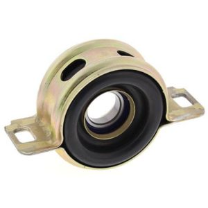 CENTRE SUPPORT BEARING KIT-0