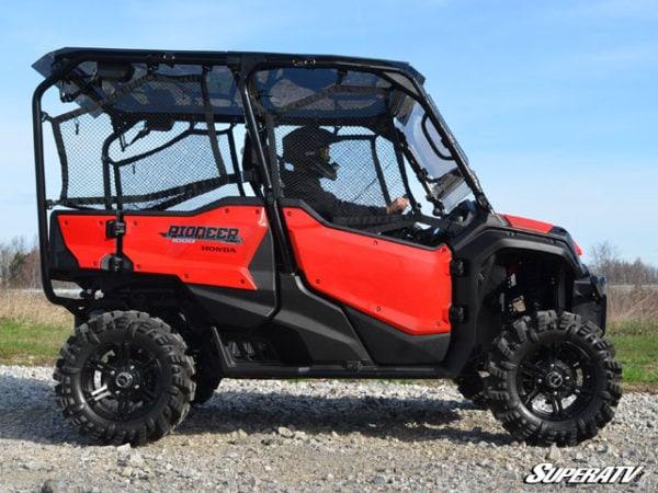 SUPER ATV SUNROOF HONDA PIONEER 1000 -14813
