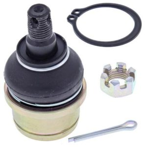 LOWER BALL JOINT KIT-CAN AM-0