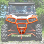 POLARIS GENERAL FRONT BUMPER-15000
