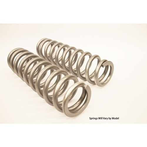 HIGH LIFTER REAR SPRING KIT CAN-AM DEFENDER HD10-0
