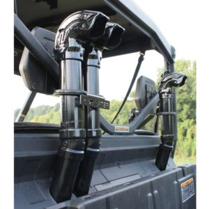 HIGH LIFTER RISER SNORKEL KIT CAN-AM DEFENDER -0