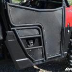 SUPER ATV HALF DOORS POLARIS RANGER 570 MIDSIZE -15221