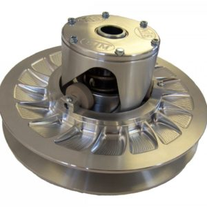STM POWERSPORTS SECONDARY CLUTCH POLARIS RZR XP 1000/900-0