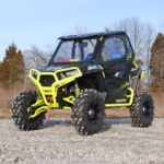 "SUPER ATV 3"""" LIFT KIT 2015 RZR S 900 /4 900-15347"
