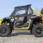 "SUPER ATV 3"""" LIFT KIT 2015 RZR S 900 /4 900-15345"
