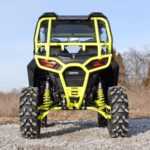 "SUPER ATV 3"""" LIFT KIT 2015 RZR S 900 /4 900-15346"