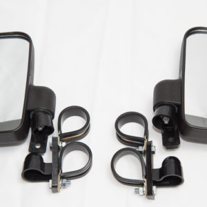 SIDE VIEW MIRRORS (USE MA-SVM-KT)-0
