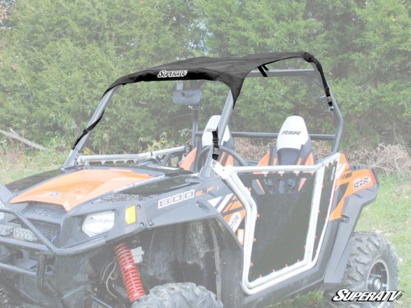 SUPER ATV SOFT RO0F POLARIS RZR 570/800/900-0