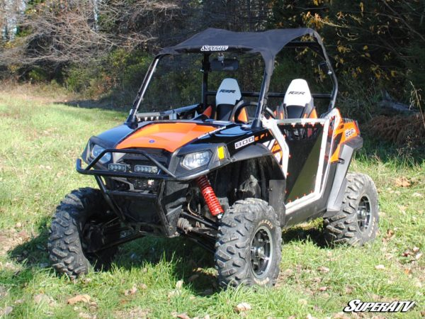SUPER ATV SOFT RO0F POLARIS RZR 570/800/900-15421