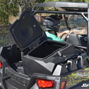 UTV Cargo solutions | UTV Canada Parts and Accessories