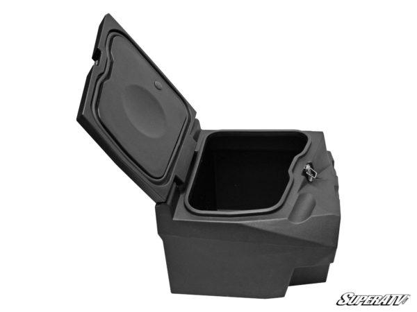 SUPER ATV REAR CARGO BOX POLARIS RZR XP 900 2011-2014-15338