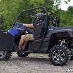SUPER ATV HALF DOORS YAMAHA WOLVERINE/VIKING-15299