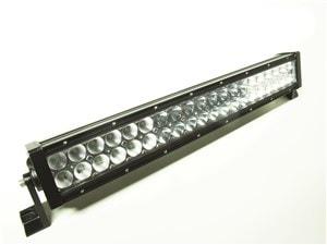 """22"""""""" LED CREE COMBO BAR - 120 WATT 7800 LUMENS-0"""