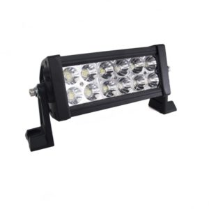 "8"""" LED CREE LIGHT BAR 36 WATT 2340 LUMENS-0"