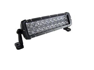 "10"""" HEAVY-DUTY CREE COMBO LIGHT BAR - 60 WATT 4200 LUMENS-0"