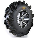 HIGH LIFTER OUTLAW TIRE 28X9.5X12-0