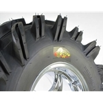 HIGH LIFTER OUTLAW TIRE 28X9.5X12-16139