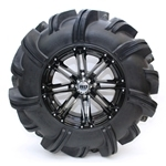 HIGH LIFTER OUTLAW 2 TIRE 28X11X14-16193