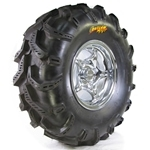 HIGH LIFTER OUTLAW MST TIRE 25X11X12-0
