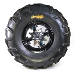HIGH LIFTER OUTLAW MST TIRE 27X12X12-16159
