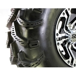 HIGH LIFTER OUTLAW MST TIRE 27X12X12-16160