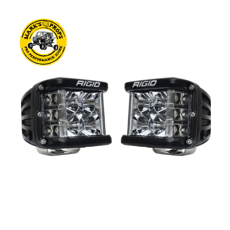 RIGID DUALLY SIDE SHOOTER PRO - FLOOD - PAIR_RGD-262113_Marks Props