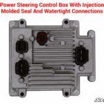 SUPER ATV EZ-STEER POWER STEERING KIT CAN-AM DEFENDER -15957