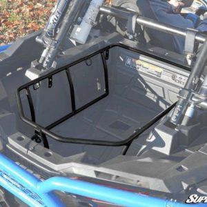 SUPER ATV CARGO RACK POLARIS RZR XP 1000 -0