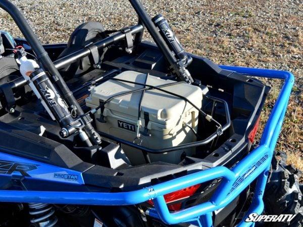 SUPER ATV CARGO RACK POLARIS RZR XP 1000 -16000