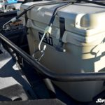 SUPER ATV CARGO RACK POLARIS RZR XP 1000 -15999