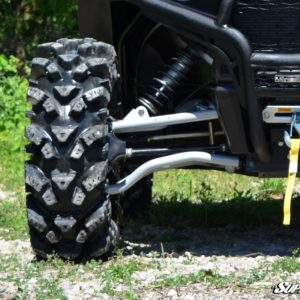 POLARIS RZR S 900 / RZR S 1000 HIGH CLEARANCE FORWARD A-ARMS 2015/16-0