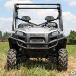 "SUPER ATV 2"""" LIFT KIT RANGER XP 800 CREW-0"