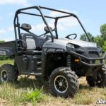 "SUPER ATV 2"""" LIFT KIT RANGER XP 800 CREW-15961"