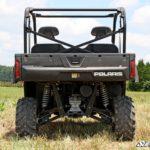 "SUPER ATV 2"""" LIFT KIT RANGER XP 800 CREW-15962"